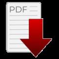 Jahresprogramm PDF